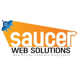 Profile image of saucerweb