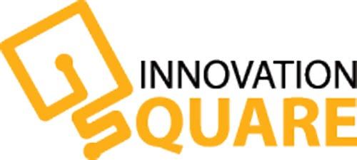 Profile image of innovationsquare