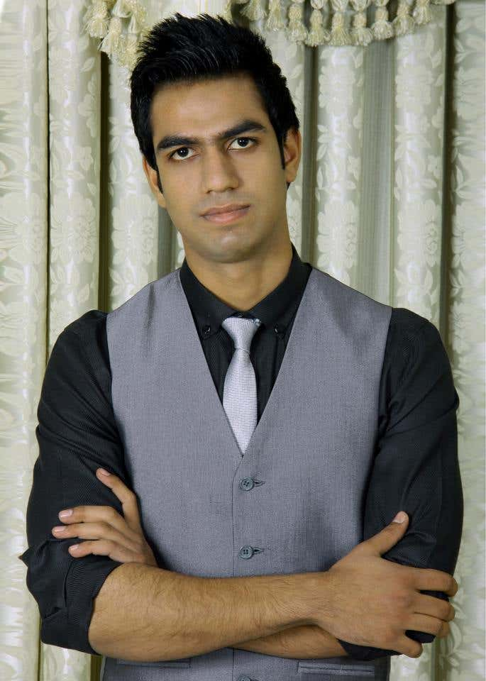 Profile image of muhammadwaqar12