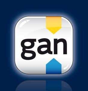Profile image of GanCK