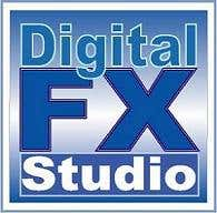 Profile image of dfxstudio