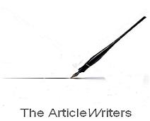 Template curriculum vitae word 2003 image 2