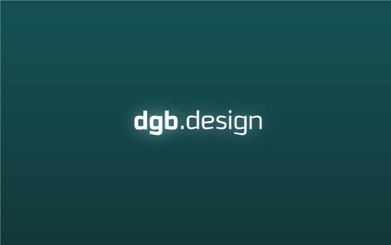 Profile image of dgbdesign