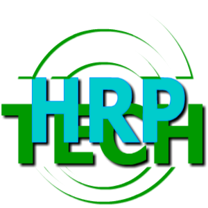 Profile image of hrptech123