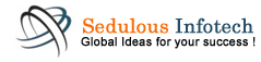 Profile image of sedulousinfotech
