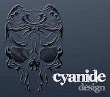 Profile image of cyandesignzz