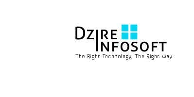 Profile image of DzireInfosoftpvt