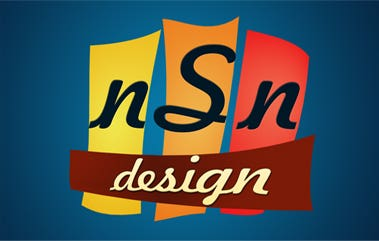 Profile image of nsndesign