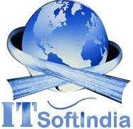 Profile image of itsoftindia