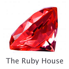 Profile image of TheRubyHouse