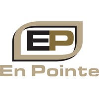 Profile image of enpointe
