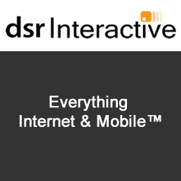 Profile image of dsrinteractive
