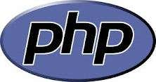Profile image of phpdev1983