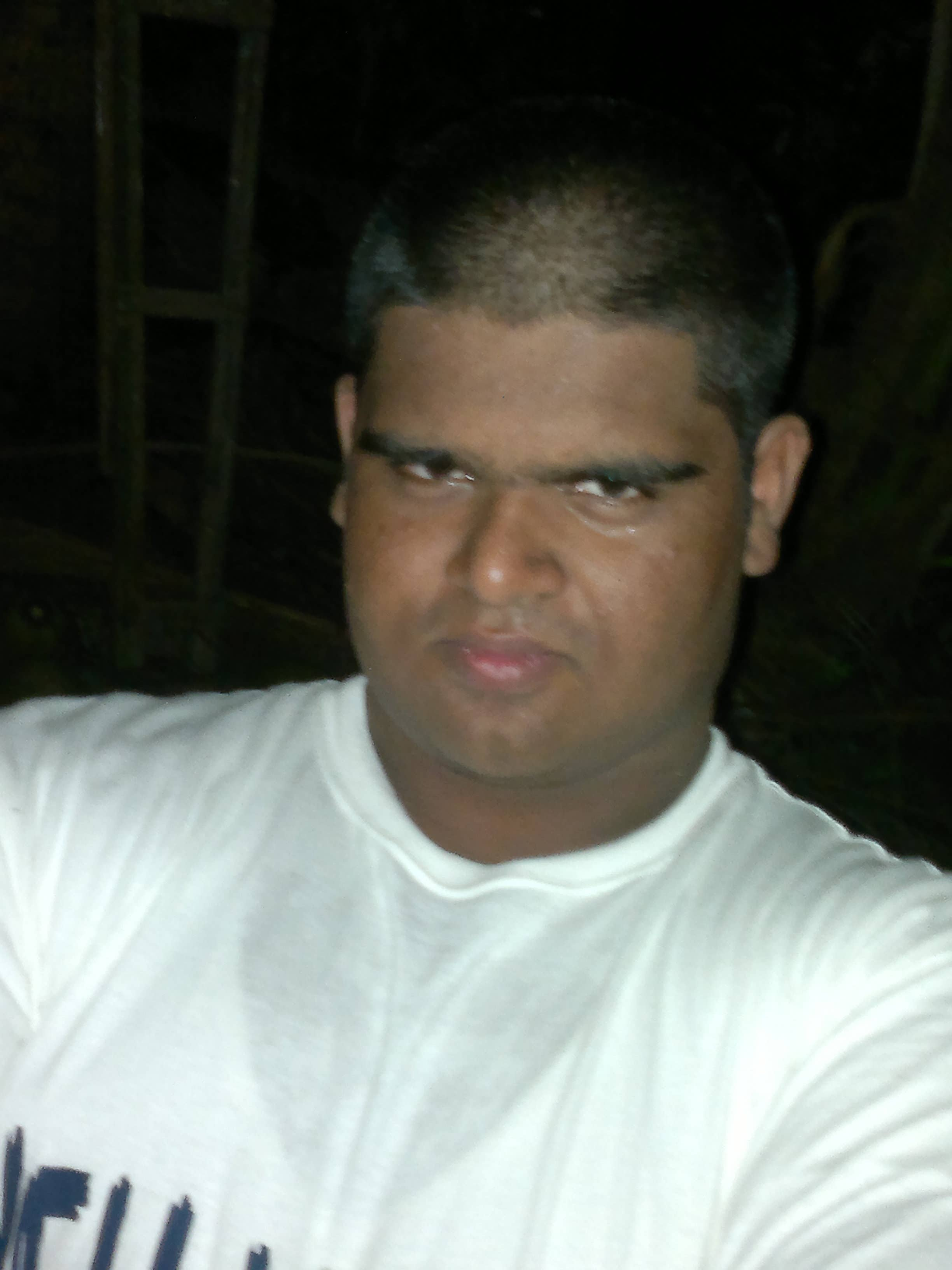 Profile image of chamith234