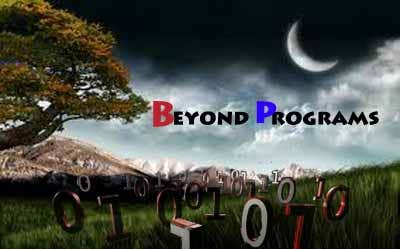 Profile image of beyondprograms