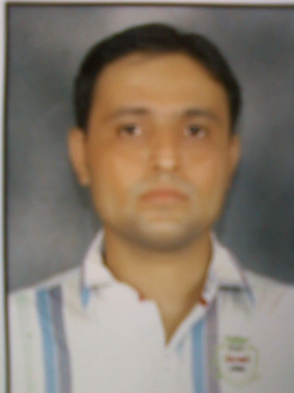 Profile image of sanjaychaudhary