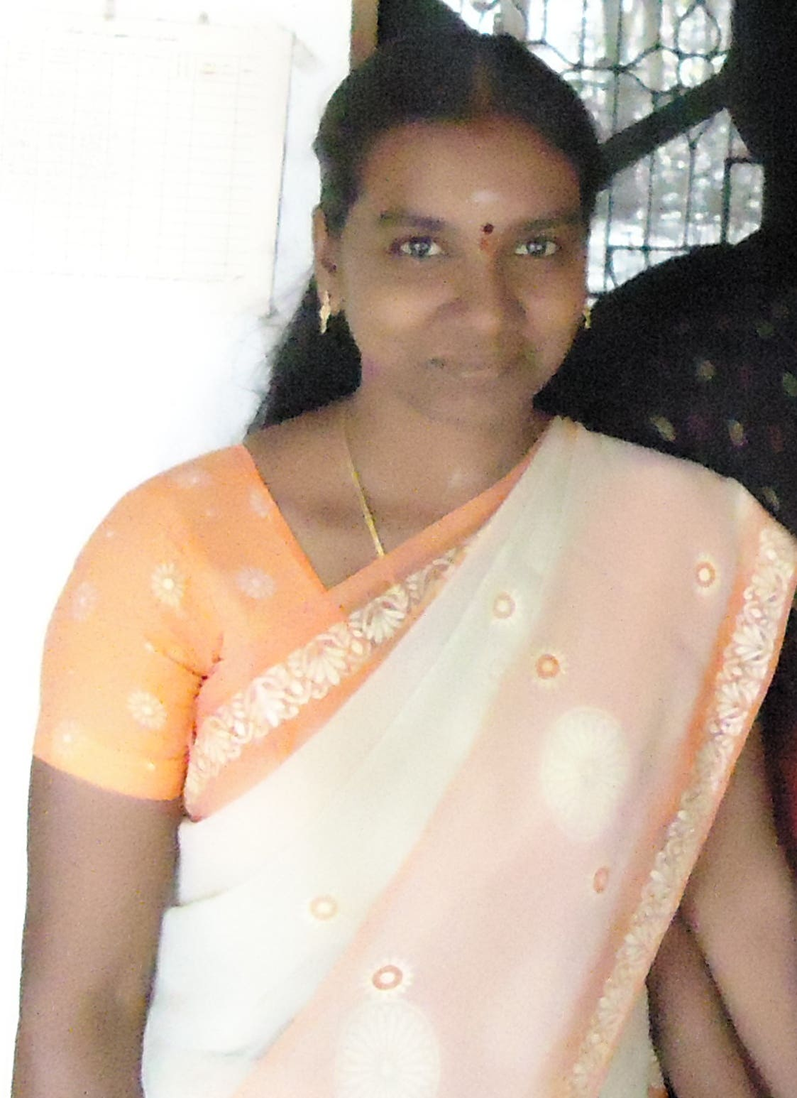 Profile image of sasirekhasenthil