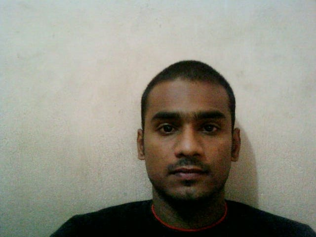 Profile image of naresh01g