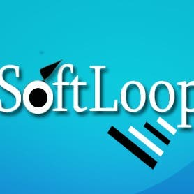 Profile image of thesoftloop