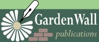 Profile image of gardenwallpubs