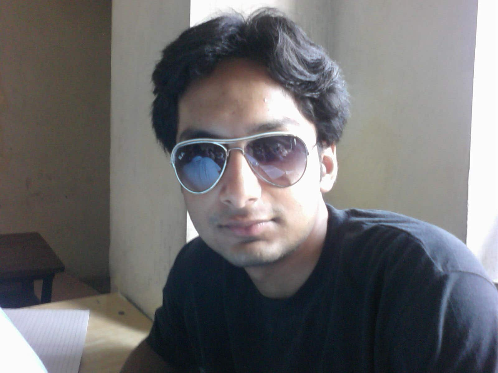 Profile image of ankitsagar