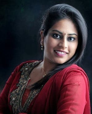 Profile image of Radhika43546