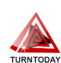 turnttoday.png