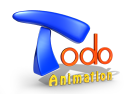 Profile image of todoanimation
