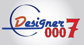 Profile image of designer00007