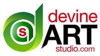 Profile image of devineartstudio