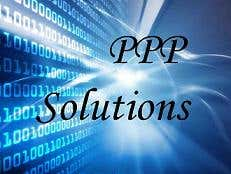 Profile image of PPPsolution