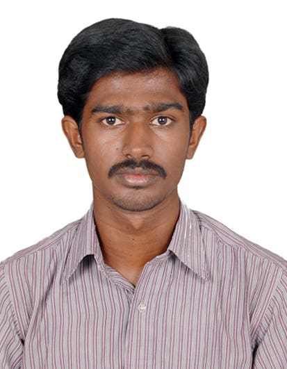 Profile image of prakashchandru19