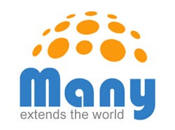 Profile image of manyextendsworld