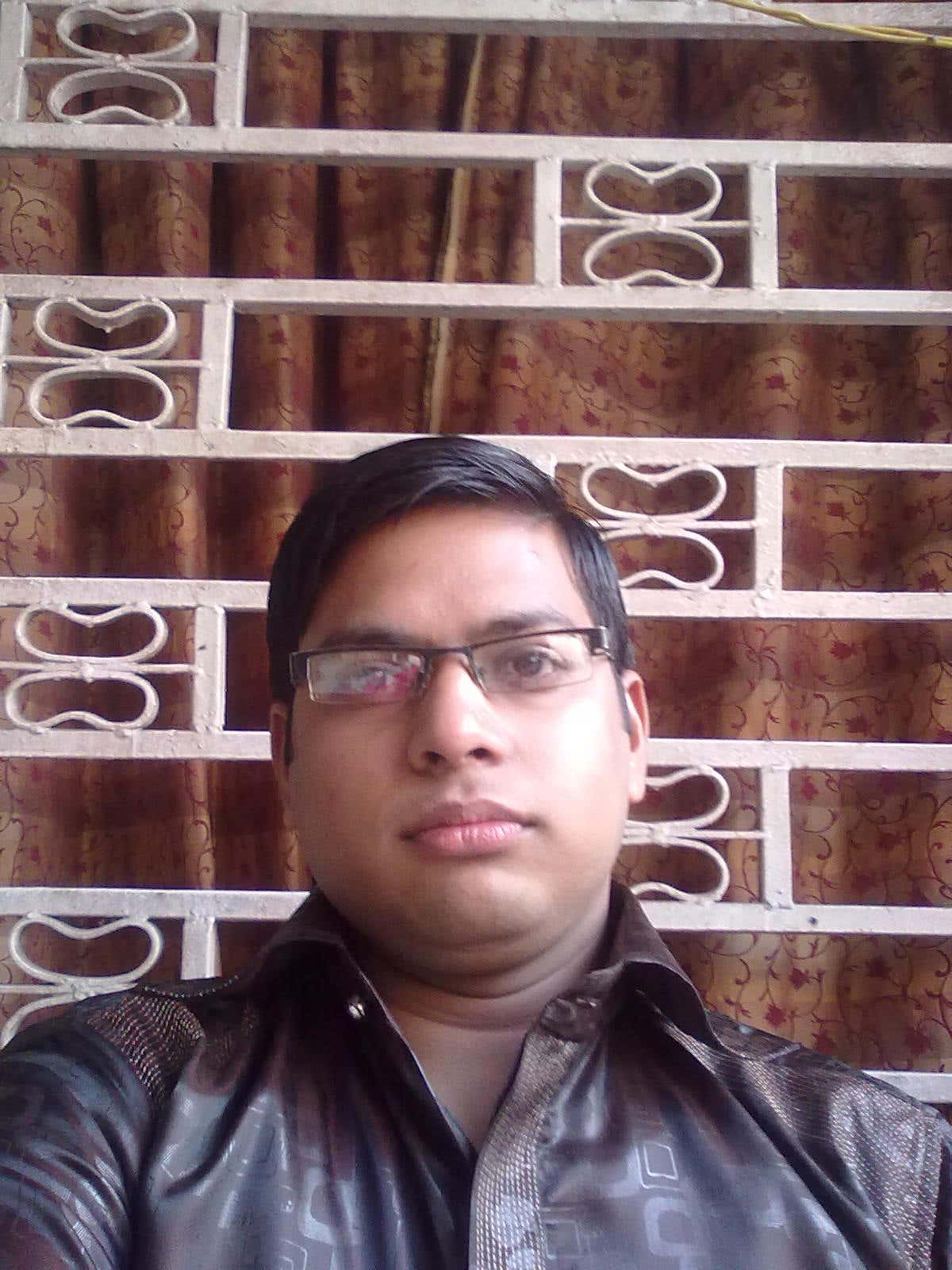 Profile image of ashishrockbansal