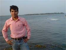 Profile image of prashant55