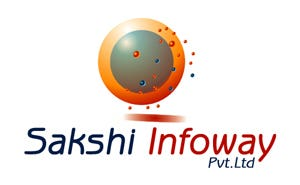 Photo de profil de sakshiinfosys