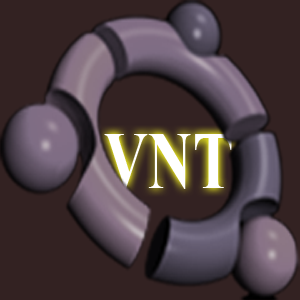 Profile image of vnthemes