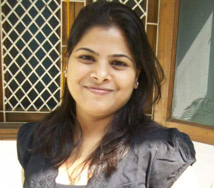 Profile image of anjaliay