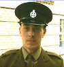 Profile image of dalmurray