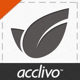 Profile image of acclivo