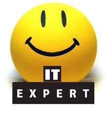 Profile image of itexpert55