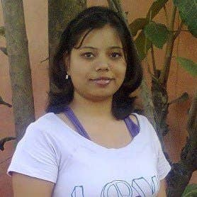 Profile image of kumarimonalisha1