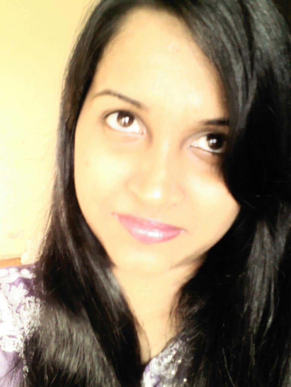 Profile image of malithi87