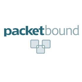 Profile image of packetbound
