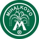 Profile image of mihalkovo