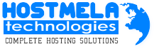 Profile image of hostmela