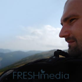 Profile image of freshmediask