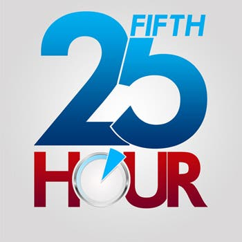 Profile image of fk25thhour