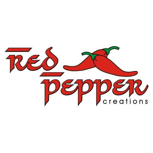Profile image of redpepper1
