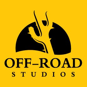 Profile image of offroadstudios